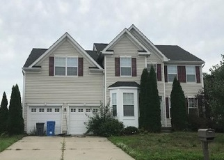 Foreclosed Home in GARWOOD BLVD, Clayton, NJ - 08312