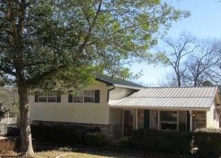 Foreclosed Home in OVERHILL RD, Pelham, AL - 35124