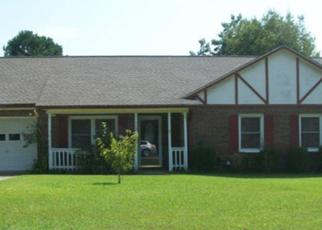 Foreclosed Home in BLUEGRASS DR, Alabaster, AL - 35007