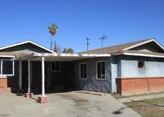 Foreclosed Home en SPRING PL, Lemoore, CA - 93245