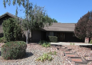 Foreclosed Home in RIGEL AVE, Lompoc, CA - 93436
