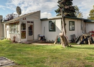 Foreclosed Home in CLEVELAND AVE, Anchorage, AK - 99517