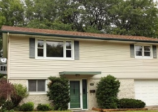 Foreclosed Home en FOURSOME ST, Red Wing, MN - 55066