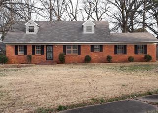 Foreclosed Home in WISTERIA DR, Memphis, TN - 38116