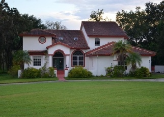 Foreclosed Home en CLUBHOUSE DR, Bradenton, FL - 34202