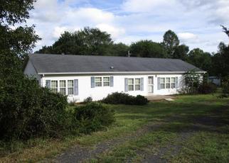 Foreclosed Home en MITCHELL RD, Ridgeway, VA - 24148
