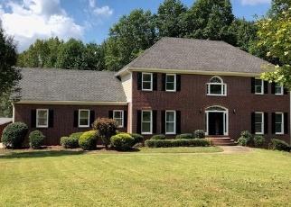 Foreclosed Home en CHANTA LN, Powder Springs, GA - 30127