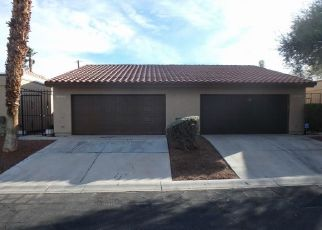 Foreclosed Home in CAMINO VERDE LN, Las Vegas, NV - 89119