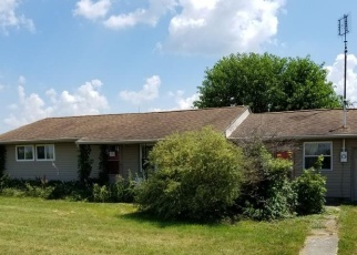 Foreclosed Home en STATE ROUTE 117, Spencerville, OH - 45887