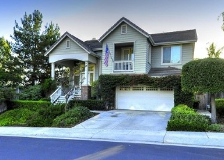 Foreclosed Home in GLENCREST DR, San Marcos, CA - 92078