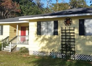 Foreclosed Home en SPARK ST, Mount Pleasant, SC - 29464