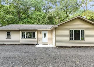 Foreclosed Home en CANVASBACK CT, Salisbury, MD - 21804