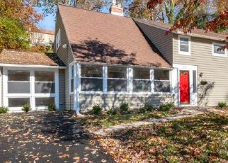 Foreclosed Home en PATTON RD, Glenside, PA - 19038