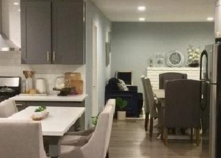 Foreclosed Home en TERRACE AVE, Oxnard, CA - 93033