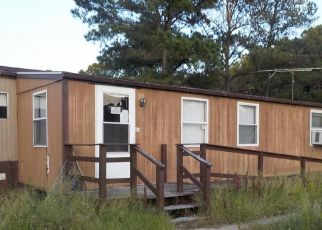Foreclosed Home en BAY SHORE RD, Taylors Island, MD - 21669