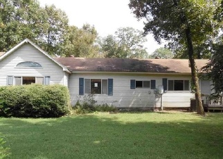 Foreclosed Home in MILLER LN, Little Rock, AR - 72223