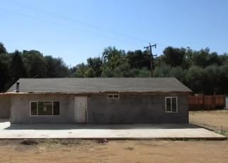 Foreclosed Home en KIMMIE LN, Bangor, CA - 95914