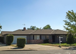 Foreclosed Home in MARVIS DR, Atwater, CA - 95301