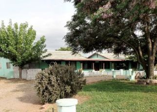 Foreclosed Home in SERENA HILLS DR, Ramona, CA - 92065