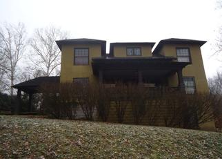 Foreclosed Home en RIPPLE RD, Indianapolis, IN - 46208
