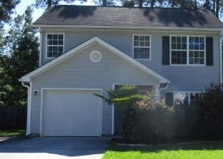 Foreclosed Home en BAINSBURY LN, Summerville, SC - 29483