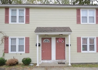 Foreclosed Home in WAKE ST, Bridgeport, CT - 06610