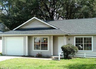 Casa en ejecución hipotecaria in Savannah, GA, 31419,  QUAIL HOLLOW CT E ID: F4331617