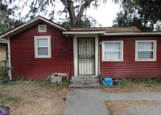 Foreclosed Home in E LINEBAUGH AVE, Tampa, FL - 33612