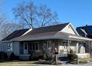 Foreclosed Home en 8TH ST, Port Huron, MI - 48060