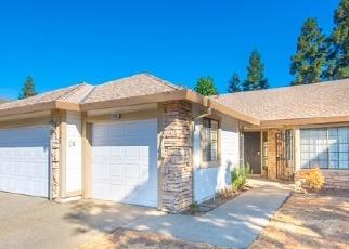 Foreclosed Home en PLEASANTGLEN WAY, Elk Grove, CA - 95758