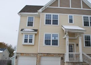Foreclosed Home in TUCKS TRAK, Cleveland, OH - 44102