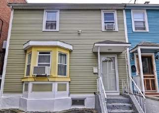 Foreclosed Home in SCHOOL STREET PL, Boston, MA - 02119