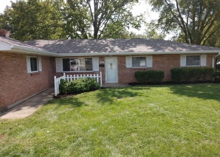 Foreclosed Home en KERRY ST, Trenton, OH - 45067