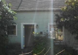 Foreclosure Home in San Antonio, TX, 78221,  W VILLARET BLVD ID: F4331665