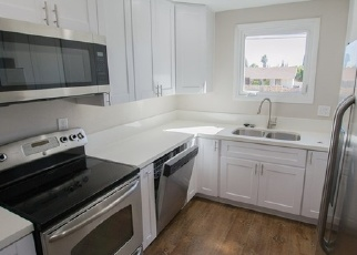 Foreclosed Home in BUDLONG LAKE AVE, San Diego, CA - 92119