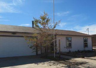 Casa en ejecución hipotecaria in Rio Rancho, NM, 87144,  10TH AVE NW ID: F4331676