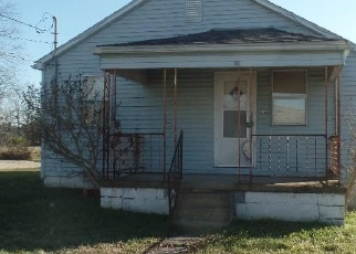 Foreclosure Home in Parkersburg, WV, 26101,  17TH AVE ID: F4331686