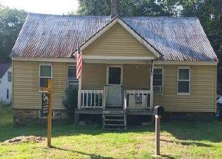 Casa en ejecución hipotecaria in Coventry, CT, 06238,  SCHOOL ST ID: F4331688