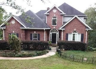 Foreclosed Home en BARNETT RDG, Athens, GA - 30605