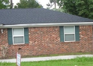 Foreclosed Home en PINECREST CT, Pooler, GA - 31322