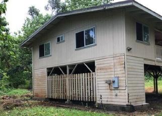 Foreclosed Home en MAIKOIKO ST, Pahoa, HI - 96778