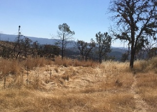 Foreclosed Home en CHINESE WALL RD, Oroville, CA - 95966