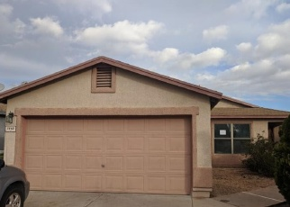 Foreclosed Home en W EUDORA PL, Tucson, AZ - 85746
