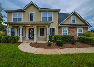 Foreclosed Home en BLUE SMOKE TRL, Hampton, GA - 30228
