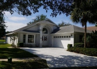 Foreclosed Home en POINT DORAL CT, Palm Coast, FL - 32137