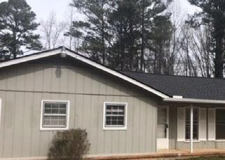 Foreclosed Home en S WHISPER DR, Douglasville, GA - 30135