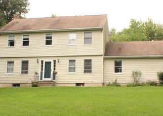 Casa en ejecución hipotecaria in Litchfield, CT, 06759,  ETHAN ALLEN RD ID: F4331724