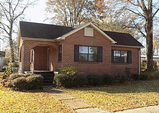 Foreclosure Home in Franklin county, AL ID: F4331727