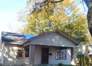 Foreclosed Home in AVENUE G, Birmingham, AL - 35218