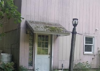 Foreclosed Home in BAILEY HILL RD, Danielson, CT - 06239